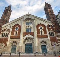 Cattedrale di Casale Monferrato 1