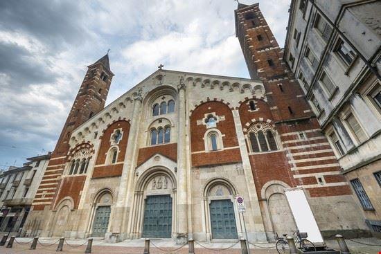 Cattedrale di Casale Monferrato 2