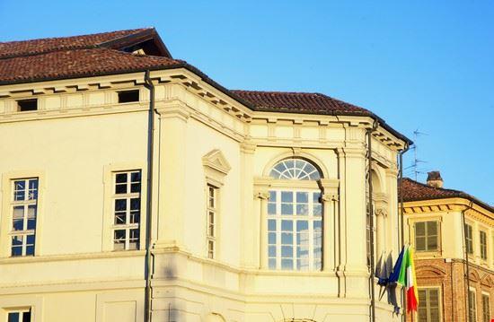 Teatro di Casale Monferrato