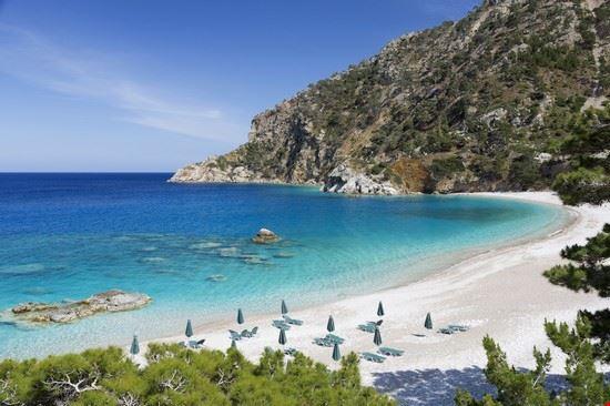 apella beach