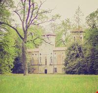 castello di pinerolo