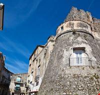 96233 castello vico del gargano