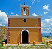 chiesa san giuseppe valledoria