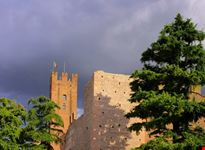 castello villafranca 1