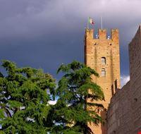 castello villafranca 3