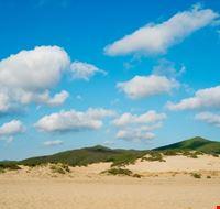 arbus spiaggia 2