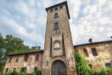 castello di Peschiera Borromeo 2