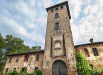 castello di Peschiera Borromeo 3