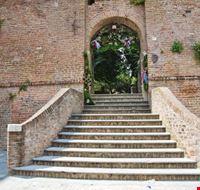 castello musica 2