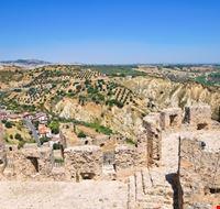 Rocca Imperiale 3