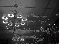 cafe parigi
