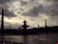 piazza parigi