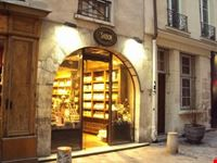 quartiere ebreo parigi