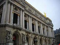 opera parigi