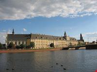 wroclaw university of wroclaw