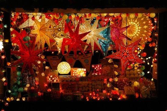 wroclaw christmas market wroclaw