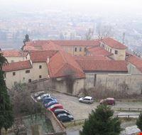 convento di Nostra Donna mondovì