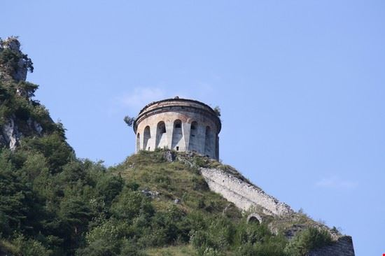 anfo torre