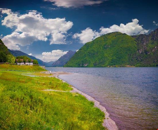 anfo lago
