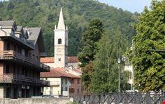 Calizzano chiesa