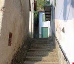 Calizzano scale