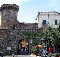 96554 nettuno borgo medievale