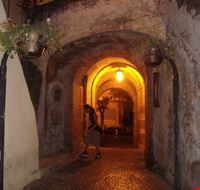 96555 nettuno borgo medievale
