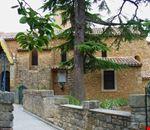 chiesa di santa maria maddalena rennes le chateau