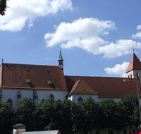 alte kapelle regensburg 1