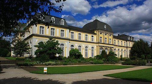 96670  castello di poppelsdorf