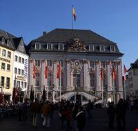 96672  altes rathaus