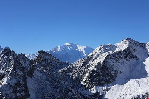 96710  monte bianco