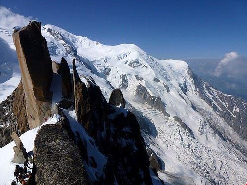96712  funivia dei ghiacciai