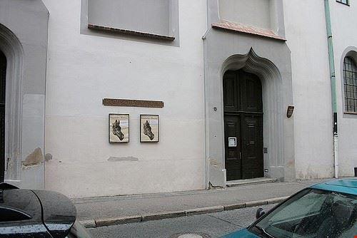 il museo della storia di amburgo
