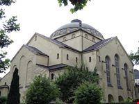 sinagoga di augusta