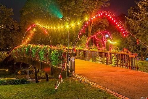 96749  giardino botanico