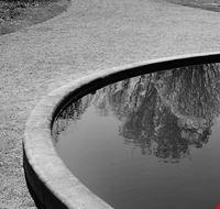 96751  giardino botanico