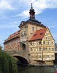altes rathaus bamberg 1
