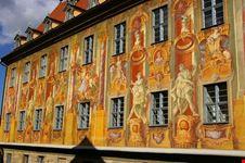 altes rathaus bamberg 2