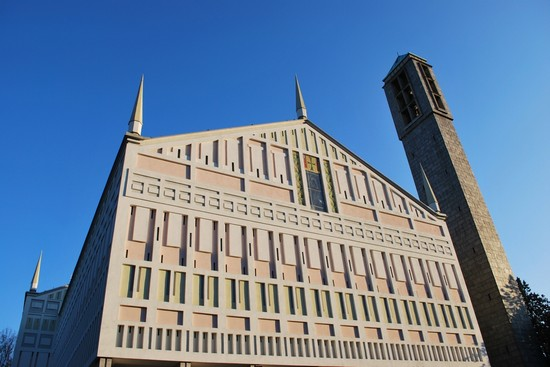 Foto san donato milanese cartoline immagini fotografie for Arredamenti ballabio san donato milanese