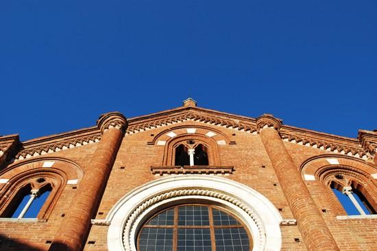 Centri benessere a san giuliano milanese massaggi e - Piastrelle san giuliano milanese ...