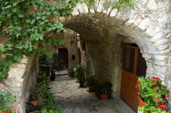 Castelforte