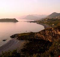 96948 maratea isola di dino