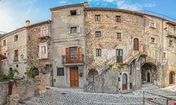 Caseggiato antico
