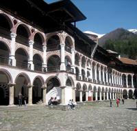 97040 sofia monastero di rila