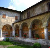 97064  santuario della madonna del frassino