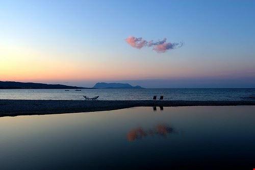 97086  spiaggia di porto ainu