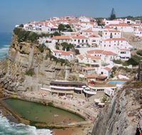 97144 sintra azenhas do mar