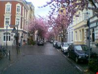 Heerstrasse