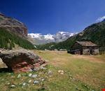 Valle di Ayas